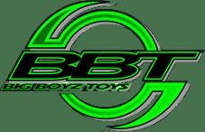 Visit Big Boyz Toys in Marlboro, NY